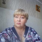 Ольга 60 Тамбов