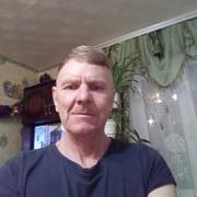 Виталий 48 Ельня