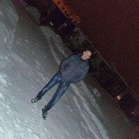 anton, 33 года, Стрелец, Сарапул