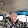 Николай, 36, г.Кемерово