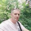 Сергей Дальневосточны, 49, г.Комсомольск-на-Амуре