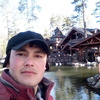 сирож, 25, г.Ковров