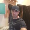 Евгений, 38, г.Гродно