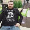 Александр Гредас, 40, г.Челябинск