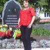 Наталья Суколенова, 35, г.Антрацит