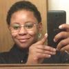 Allison Woods, 26, г.Акрон