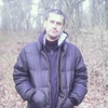 Alekseu, 41, г.Киев