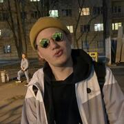 дмитрий 22 Санкт-Петербург
