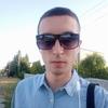 Vanya, 26, г.Grudzice