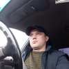Сергей, 34, г.Державинск