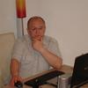 владимир, 54, г.Kassel