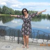 Ольга, 35, г.Сузун