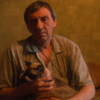 сергей фоломкин, 59, г.Новомичуринск