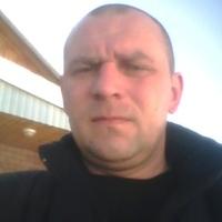 Миша, 40 лет, Рак, Сыктывкар