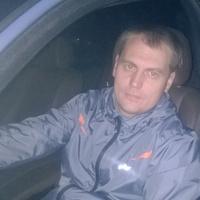Тимур, 42 года, Телец, Петрозаводск