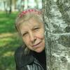 нинель, 61, г.Владивосток