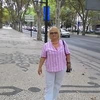 Ольга Мажуга, 62 года, Лев, Саратов