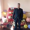 дмитро, 43, г.Славута