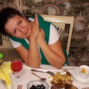 наталия 47 лет (Весы) Уральск
