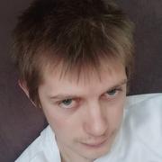 СЕГА 26 Ярославль