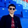 Dulat, 18, г.Тараз (Джамбул)