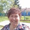 Лидия Барышникова, 51, г.Владивосток