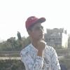 abdul wahab, 19, г.Исламабад