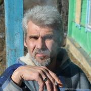 Мирон 51 год (Стрелец) на сайте знакомств Новосокольников