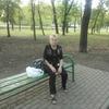 Лилия, 67, г.Москва