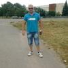chivi, 37, г.Санаторное