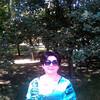 Irina, 44, Konstantinovka