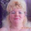 Наталья Муравьёва, 57, г.Кабанск