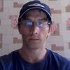 denis, 36, г.Прокопьевск