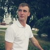 Николай, 22, г.Сызрань