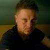 Arek, 38, г.Лондон