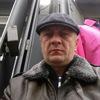 андрей красуцкий, 47, г.Киев