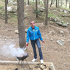 Леонид, 48, г.Бейт-шемеш