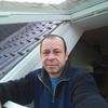 Vitali, 44, г.Дюссельдорф