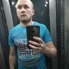 Максим, 32, г.Краснодар
