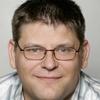 peter, 44, г.Конакри