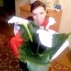 Ксения, 27, г.Павлоград