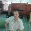 Игорь, 19, г.Курган