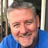 Gentlesoul, 54, г.Лондон