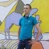 """Егор >""""< T@n$0R >"""", 26, г.Тверь"""