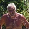 Георги, 61, г.Lozenets
