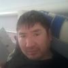 nursultan, 30, г.Костанай