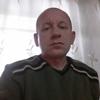 Виталий, 43, г.Уральск