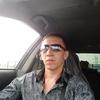 Михаил, 30, г.Белово