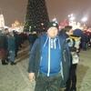 Александр, 30, г.Тула
