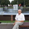 Василий, 62, г.Москва